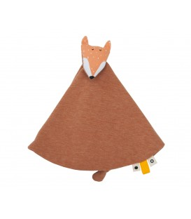 Doudou Trixie Mr. Fox