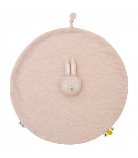 Doudou Mrs. Rabbit Trixie