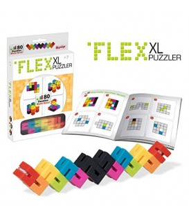 Flex XL Smart Games