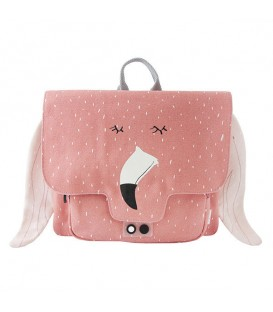 Cartera Flamenco TRIXIE BABY