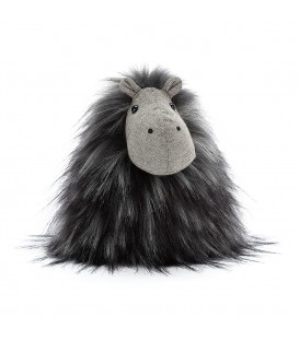Forest Foragers Grobble JELLYCAT