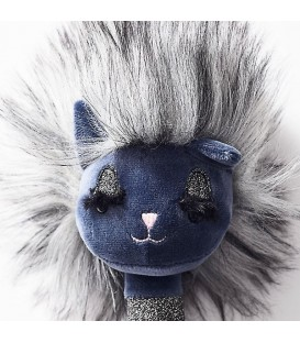 JELLYCAT Gato Kitty Peluche