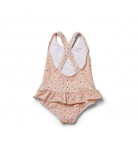 Swimsuit Amara Confetti Mix LIEWOOD