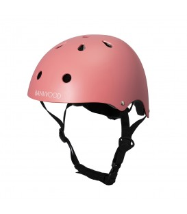 Casco Infantil - Coral Mate BANWOOD