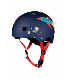 Casco Rocket MICRO