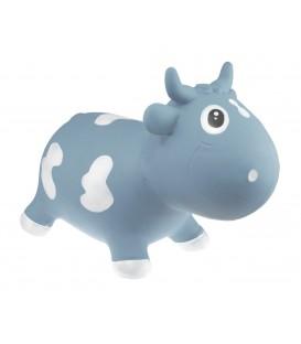 Vaca Junior Bella Azul Patel Kidzzfarm