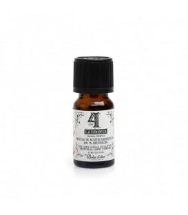 Aceite Esencial 10 ML BOLES D´OLOR