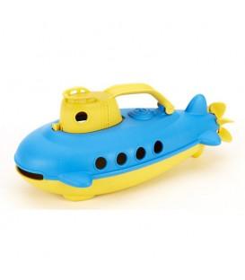 Submarino GREEN TOYS