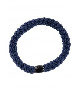 Kknekki Azul Marino