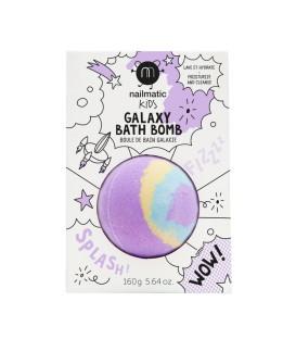 NAILMATIC Bolas Sales de Baño Galaxy
