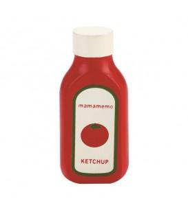 Bote Ketchup ASTRUP