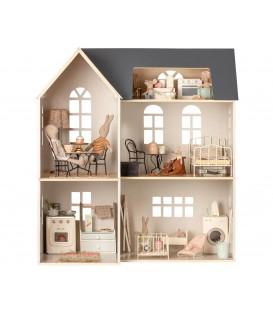 Casa en Miniatura MAILEG