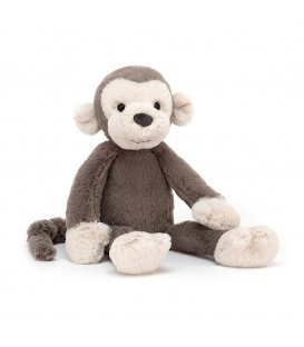 Monkey JELLYCAT
