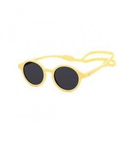 Gafas de Sol KIDS Plus Lemonade IZIPIZI