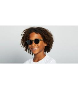 Gafas de Sol D 5-10A Green IZIPIZI