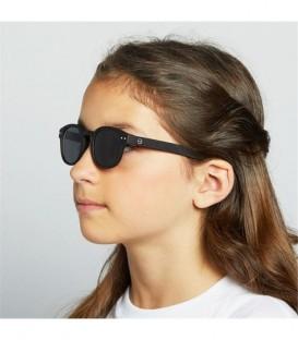 IZIPIZI Gafas de Sol C 5-10A Black