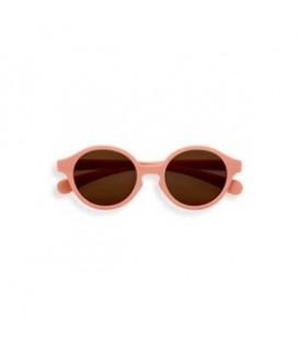 IZIPIZI Gafas de Sol 0-12M Apricot