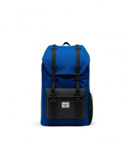 Herschel Little America Youth