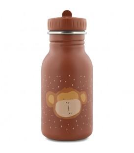 Botella Mono