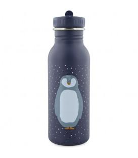 Botella Pingüino 500 ml TRIXIE BABY