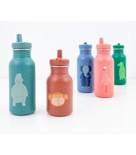 Botella Hipo 500 ml TRIXIE BABY