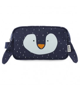 Neceser Pingüino TRIXIE BABY