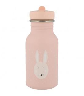 Botella Conejo 350ml. TRIXIE BABY