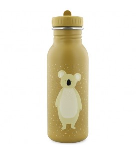 Botella Koala 500 ml TRIXIE BABY