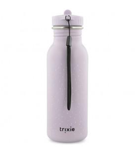 Botella Ratón 500 ml TRIXIE BABY