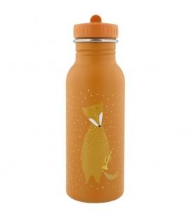 Botella Zorro 500 ml TRIXIE BABY