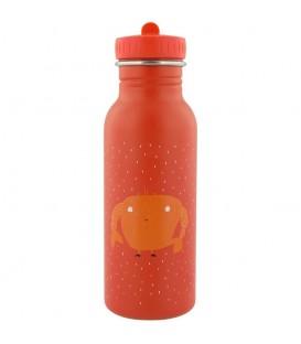 Botella Cangrejo 500 ml TRIXIE BABY