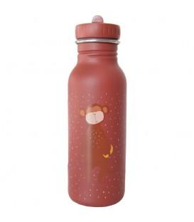 Botella Mono 500 ml TRIXIE BABY