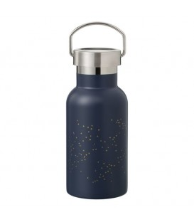 Botella Térmica Puntos 350ml FRESK