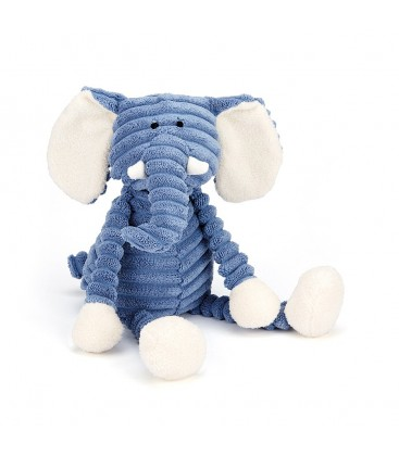 Elefante Peluche JELLYCAT