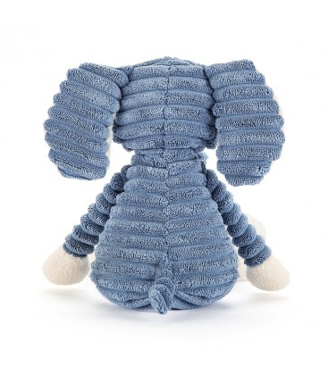 Elefante Peluche Cordy JELLYCAT