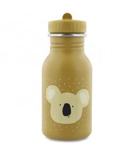 Botella Koala 350 ML TRIXIE BABY