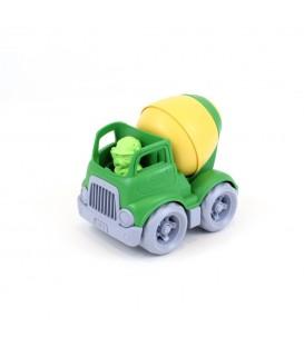Camión Hormigonera GREEN TOYS