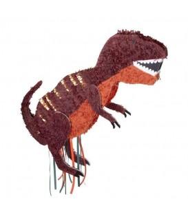 Piñata T-Rex MERI MERI
