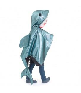 Disfraz Tiburón MERI MERI