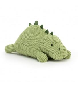 Peluche Dino Cordy JELLYCAT