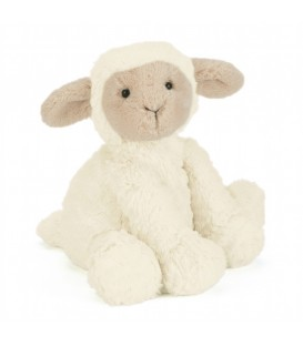 Fuddlewuddle Lamb Medium Jellycat