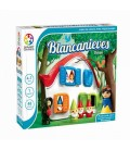 Blancanieves Deluxe SMART GAMES