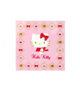Hello Kitty Cortina Baño Top Ventas