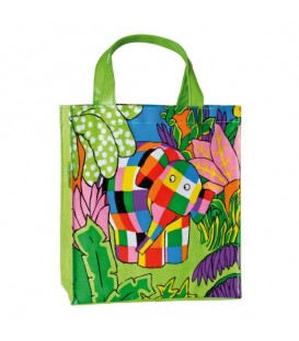 Bolsa Shopping Elmer PETIT JOUR