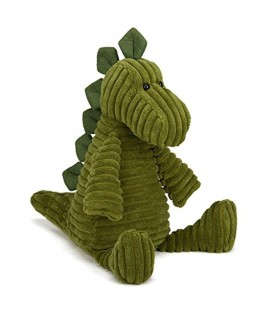 Medium Cordy Roy Dino JELLYCAT