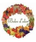 Boles D´Olor